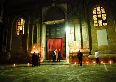 Eventi Misericordia 35