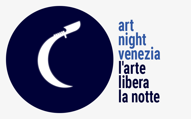 Venice Art Night 2017