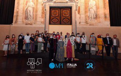 """Followup evento: """"Nuove opportunità di ripartenza dall'incontro di idee e professionisti"""""""